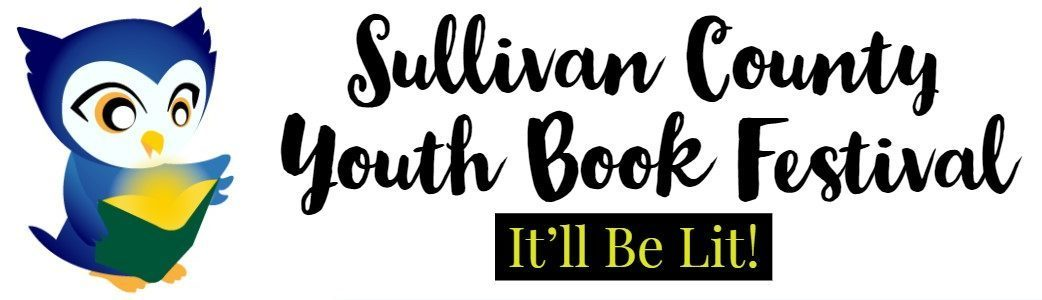 The Sullivan County Youth Book Festival