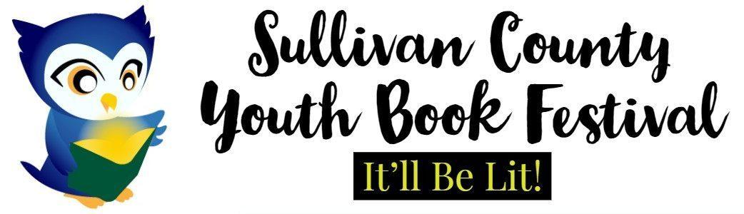 The Sullivan County Youth Book Festival